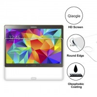 Samsung Galaxy Tab S 10.5 Tempered Glass Screen Protector (T800)