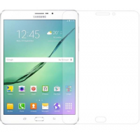 "Samsung Galaxy Tab S2 8"" Screen Guard Screen Protector"