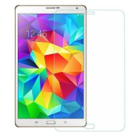 "Samsung Galaxy Tab S2 8"" (T710) Tempered Glass Screen Protector"