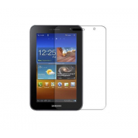 "Samsung Galaxy Tab 7"" Plus Screen Guard Screen Protector"