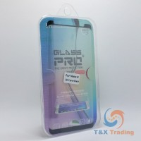 Samsung Galaxy Note 8 - 3D Tempered Glass Screen Protector