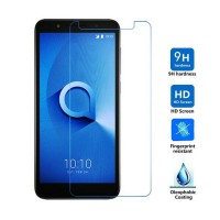 Alcatel 1 Tempered Glass Screen Protector