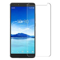Alcatel 7 Tempered Glass Screen Protector