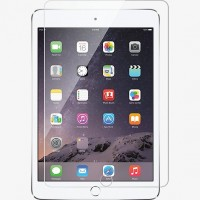 Apple iPad 2/3/4 Tempered Glass Screen Protector