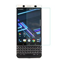 BlackBerry KEYone - Tempered Glass Screen Protector