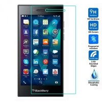 BlackBerry Z20 Tempered Glass Screen Protector
