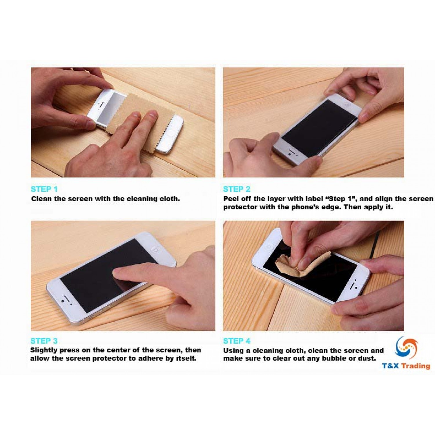 Tempered Glass Screen Source Screen Protector ... Source · Samsung Galaxy .