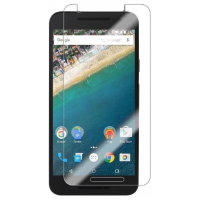 Google Pixel 2 Tempered Glass Screen Protector