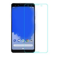 Google Pixel 3 Tempered Glass Screen Protector