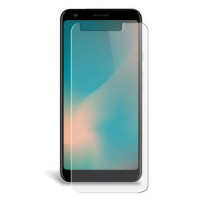 Google Pixel 3a XL Tempered Glass Screen Protector