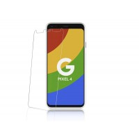 Google Pixel 4 Tempered Glass Screen Protector