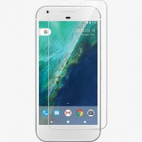 Google Pixel XL Tempered Glass Screen Protector