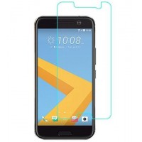 HTC One M10 Tempered Glass Screen Protector