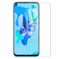 Huawei Mate 30 Lite Tempered Glass Screen Protector