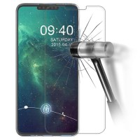 Huawei Mate 30 Tempered Glass Screen Protector