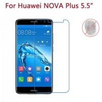 Huawei Nova Plus Tempered Glass Screen Protector