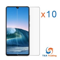 Huawei P30 (10pcs) Tempered Glass Screen Protector