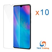 Huawei P30 Lite (10pcs) Tempered Glass Screen Protector