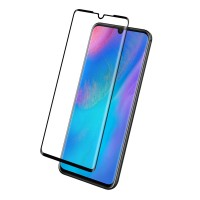 Huawei P30 Pro - 3D Tempered Glass Screen Protector
