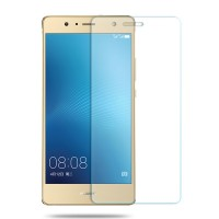 Huawei P9 Lite Tempered Glass Screen Protector
