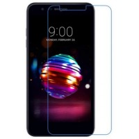 LG K9 / K10 (2018) Tempered Glass Screen Protector
