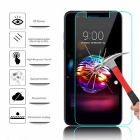LG K30 2019 Tempered Glass Screen Protector