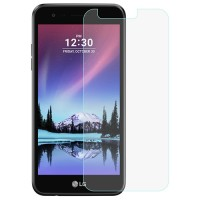 LG K4 (2017) Bulk (25Pcs) Tempered Glass Screen Protector