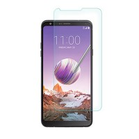 LG Stylo 4 / Q Stylo / Q Stylo Plus Tempered Glass Screen Protector