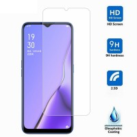 LG V60 Tempered Glass Screen Protector