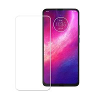 Motorola One Hyper Tempered Glass Screen Protector