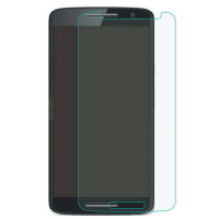 Motorola Moto X Play Tempered Glass Screen Protector