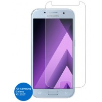 Samsung Galaxy A5 (2017) Tempered Glass Screen Protector