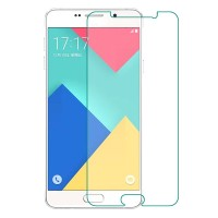 Samsung Galaxy A7 (2017) Tempered Glass Screen Protector