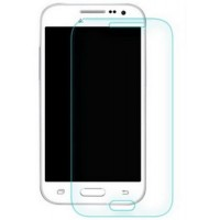 Samsung Core Prime Tempered Glass Screen Protector