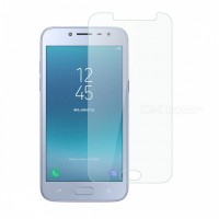 Samsung Galaxy J2 2018 / J2 Pro (2018) - Tempered Glass Screen Protector