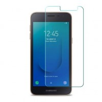 Samsung Galaxy J2 2019 / J2 Core (J260) / J2 Pure / A2 Core - Tempered Glass Screen Protector