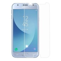 Samsung Galaxy J3 (2018) Bulk (25Pcs) Tempered Glass Screen Protector