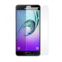 Samsung Galaxy J3 Prime Tempered Glass Screen Protector