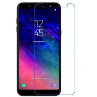 Samsung Galaxy J8 2018 Tempered Glass Screen Protector