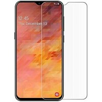 Samsung Galaxy M10 / M20 / M30 Tempered Glass Screen Protector
