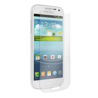 "Samsung Galaxy Mega 6.3"" Tempered Glass Screen Protector"