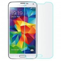 Samsung Galaxy S Duos Tempered Glass Screen Protector