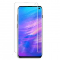Samsung Galaxy S10e - 3D Tempered Glass Screen Protector