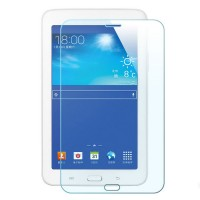 Samsung Galaxy Tab 3 Lite T110 Tempered Glass Screen Protector