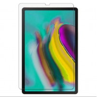 "Samsung Galaxy Tab S5e 10.5"" (T720). Tempered Glass Screen Protector"