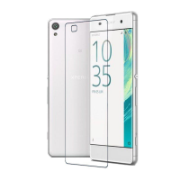 Sony Xperia XA Tempered Glass Screen Protector