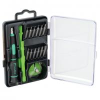Pro'sKit - 17-in-1 Screwdriver Tool Kit