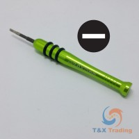 Screwdriver 2.0x25mm For cellphone iPhone HTC Samsung Xperia Nokia