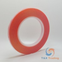 Transparent Double-Sided Adhesive Tape