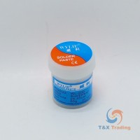 Wylie - Soldering Paste Grease Gel WL-200